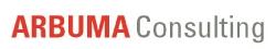 ARBUMA Consulting GmbH
