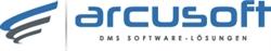 Arcusoft Ingenieurgesellschaft für Archivierung und Software mbH