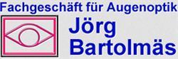 Augenoptik Bartolmäs