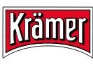 Aug. Kraemer Kornbrennerei GmbH