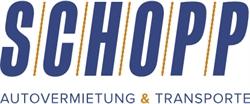 Autovermietung Schopp GmbH Freiburg