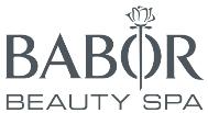 Babor Beauty SPA am Dom
