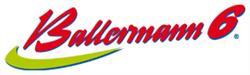 Ballermann 6 GmbH