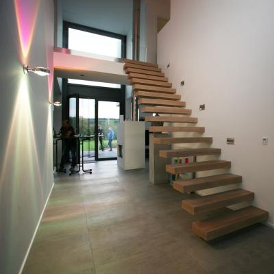 bauwerk architekten dortmund mitte ffnungszeiten. Black Bedroom Furniture Sets. Home Design Ideas