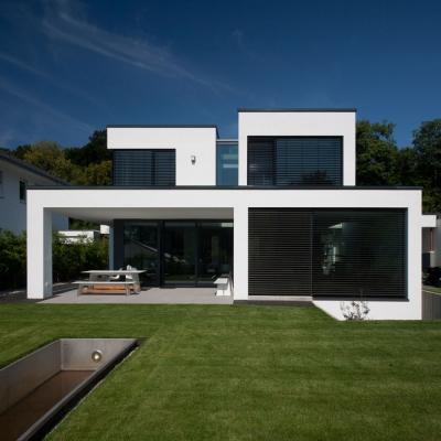bauwerk architekten dortmund bauplanung mitte. Black Bedroom Furniture Sets. Home Design Ideas