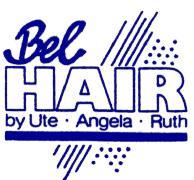 Bel Hair
