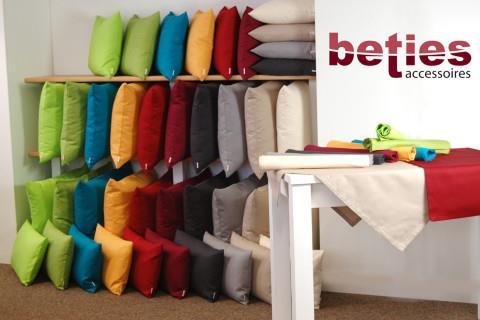 betten ruepp betten bettwaren in schemmerhofen schemmerberg ffnungszeiten. Black Bedroom Furniture Sets. Home Design Ideas