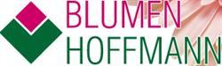 Hoffmann GbR