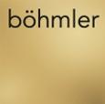 Boehmler Einrichtungshaus GmbH