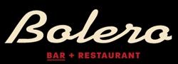 Bolero Mexikanisches Restaurant Cocktail Bar