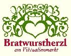 Gaststätte Bratwurstherzl