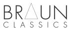 Braun Classics GmbH