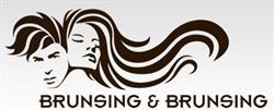 Friseur Brunsing & Brunsing