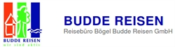 Reisebüro Bögel-Budde Reisen Inhaberin Gabriele Budde
