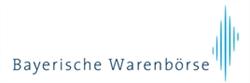 Bayerische Warenboerse e.V.