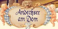 """Der Andechser am Dom"""" Gaststättenbetriebs GmbH"""
