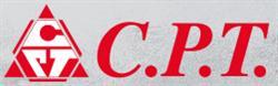 C.P.T. GmbH