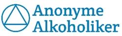 AA Anonyme Alkoholiker