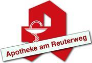 Apotheke am Reuterweg
