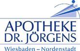 Apotheke Dr. Joergens
