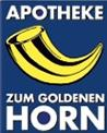 Apotheke Zum Goldenen Horn