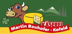 Martin Bauhofer Kaeserei GmbH
