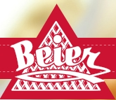 Otto Beier Waffelfabrik GmbH