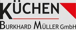 Kuechen Burkhard Mueller GmbH in Simmern - Öffnungszeiten