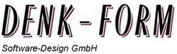 Denk Form Software Design GmbH
