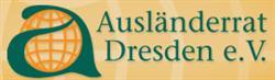 Auslaenderrat Dresden e.V e.V.