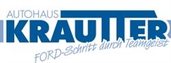 Autohaus Krautter GmbH