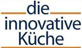 die innovative Küche GmbH