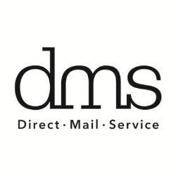 direct mail service gmbh direktmarketingunternehmen in bad homburg ffnungszeiten. Black Bedroom Furniture Sets. Home Design Ideas