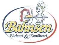 Bäckerei Bahnsen GmbH - Filiale Husby