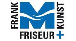 Frank M Friseur