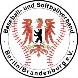 Baseball & Softball Verband e.V.