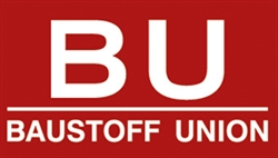 Baustoff Union GmbH Co. KG