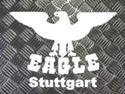 Gaststaette Eagle