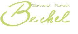 Beichel Gaertnerei - Floristik