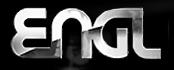 ENGL Marketing & Sales GmbH