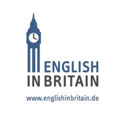 English In Britain