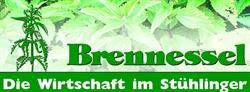 Gaststaette Brennessel