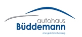 Autohaus Büddemann GmbH