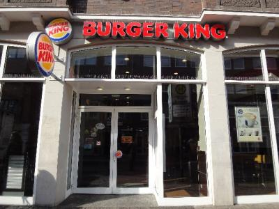 burger king filialen in ihrer n he finden mit dem cylex filialfinder. Black Bedroom Furniture Sets. Home Design Ideas