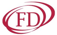 FD Textil