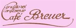 Cafe Breuer GmbH