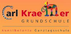 Carl Kraemer Grundschule