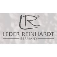 Leder Reinhardt GmbH