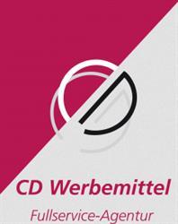 CD Werbemittel Vertriebs GmbH