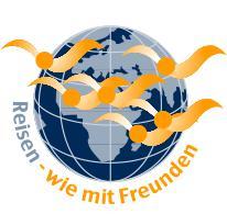 Premium Reisebüro GmbH